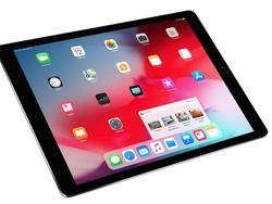How Well Do You Know the iPad?