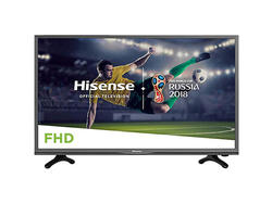 Amazon Discounts TVs, Grills, Tablets, and More for Today Only
