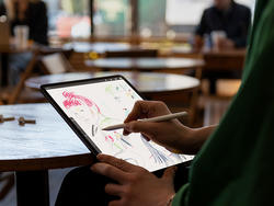 Apple Pencil 2: Bad News If You Currently Own an iPad Pro