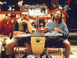 Big Lebowski 20th Anniversary Edition Giveaway!