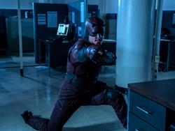 Daredevil Season 3 review: Right on Target