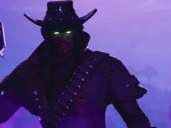 Fortnite Warns of Frightening, Haunted Happenings for Halloween