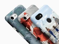 Check Out the Pixel 3 Accessories Sold by Google