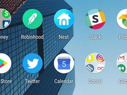 How to Install Android Apps from Google Play