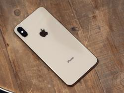 iPhone XS review: Apple's Incredible Flagship Impresses on All Fronts