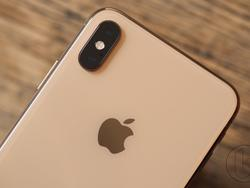 Apple iPhone XS Battery Case Spotted In Product Guide