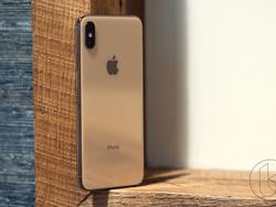 2019 iPhone Could Push Innovation to Whole New Level, Says Analyst