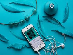 The best smart tech and gadgets for music lovers