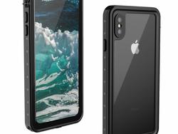 Best iPhone XS Max Cases
