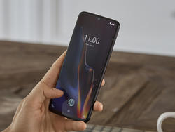 OnePlus 6T is the Futuristic Flagship Killer We've Been Waiting For