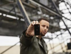 Palm Returns as a Phone That Works with Your Phone
