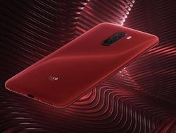 Pocophone F1 Continues Dazzling, Hits Surprising Milestone