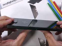 Razer Phone 2 Proves to Be Tough as Nails in Durability Test