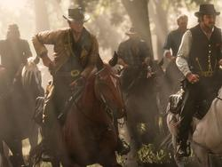 Rockstar Announces Key Changes to Red Dead Online
