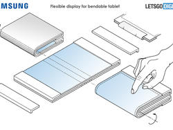 Samsung's Folding More Than Just Your Next Phone