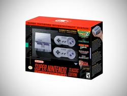 Now's Your Last Chance To Get the NES Classic and SNES Classic