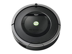 Amazon Discounts Robot Vacuums, HP Omen Computers, and More for Today Only