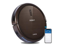 Amazon Discounts Robot Vacuums, Holiday Decor, and More for Today Only