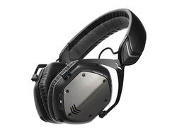 Amazon Discounts Headphones, Pelican Cases, and More for Today Only