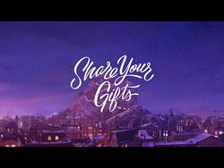 Apple's Holiday 2018 Ad Embraces Individual Creativity