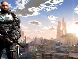 Crackdown is Currently Free on Xbox One, Snag it Up Today