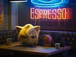 Detective Pikachu: Every Pokémon in the Delightful New Trailer