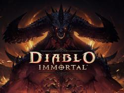 """Diablo Immortal is a """"Full Fledged Action-RPG"""" Coming to Mobile"""