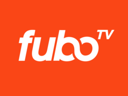 FuboTV review: One Channel Away from a Sports Spectacular