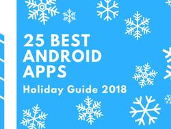 25 Best Android Apps to Download for Your New Phone