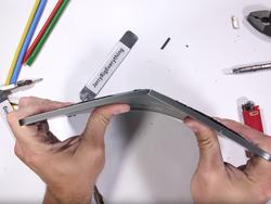 iPad Pro Bend Test: Is There a New Bendgate Controversy?