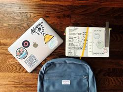 6 Apps and websites to get you ready for the GRE