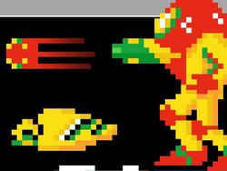 Metroid coming to the Nintendo Switch's NES Line-Up Next Week