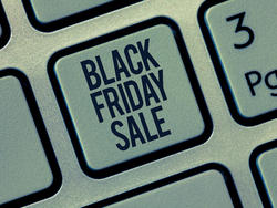 Black Friday Ads 2018 - The Tools for Finding the Best Deals