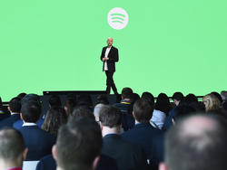Apple Music Isn't Putting So Much Pressure on Spotify
