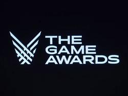 The Game Awards 2018: Here Are the Nominees