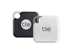 Amazon Discounts Tile, Fast & the Furious, and More for Today Only