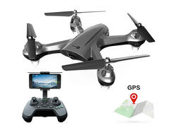 Amazon Discounts Quadcopters, Bose Headphones, and More for Today Only