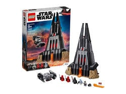 Star Wars Products Up to 83% Off for Today Only on Amazon