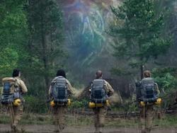 The Best Movies of 2018: Annihilation