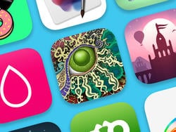 The 40 Best Free and Paid iPhone Games of 2018