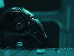 Avengers: Endgame: Every Character Confirmed to Be Alive and Dead
