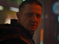 Avengers: Endgame Reveals Hawkeye Is Now Ronin, But Who Is He?
