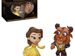 Funko Announces New Disney, NHL, Avatar, and More This Week