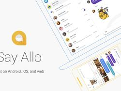 Allo Says 'Goodbye' in 2019, Joins Google's Cluttered Graveyard