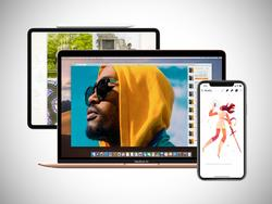 The Best iPhone, iPad, and Mac Apps of 2018