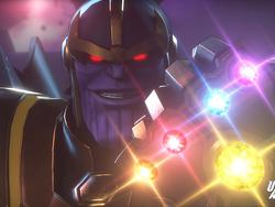 Marvel Ultimate Alliance 3 Screenshots and First Story Details