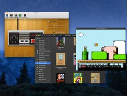 Mac: These Apps Will Make Your Computer Better