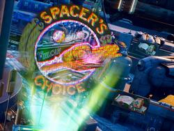 Obsidian's The Outer Worlds is All Space Dystopia