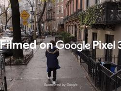 Saturday Night Live Had No Clue What to Do With Google's Pixel 3