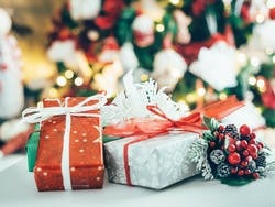 What Was the Best Tech Gift You Got for Christmas This Year? (Open Thread)
